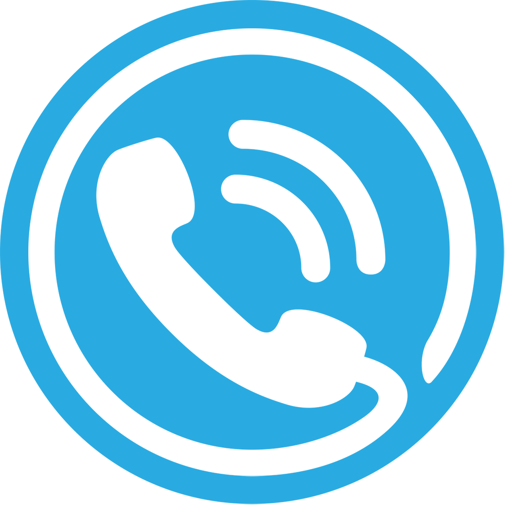 MediaGet скачать бесплатно без регистрации  mediagetcomua